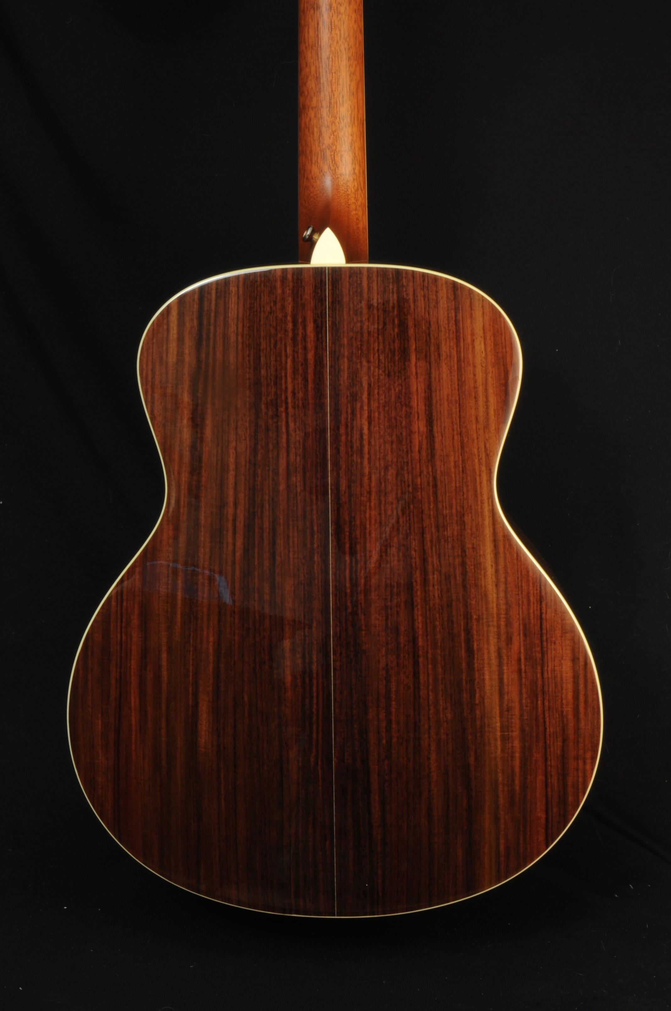 2008 Taylor GS8 Grand Symphony – Exc Cond