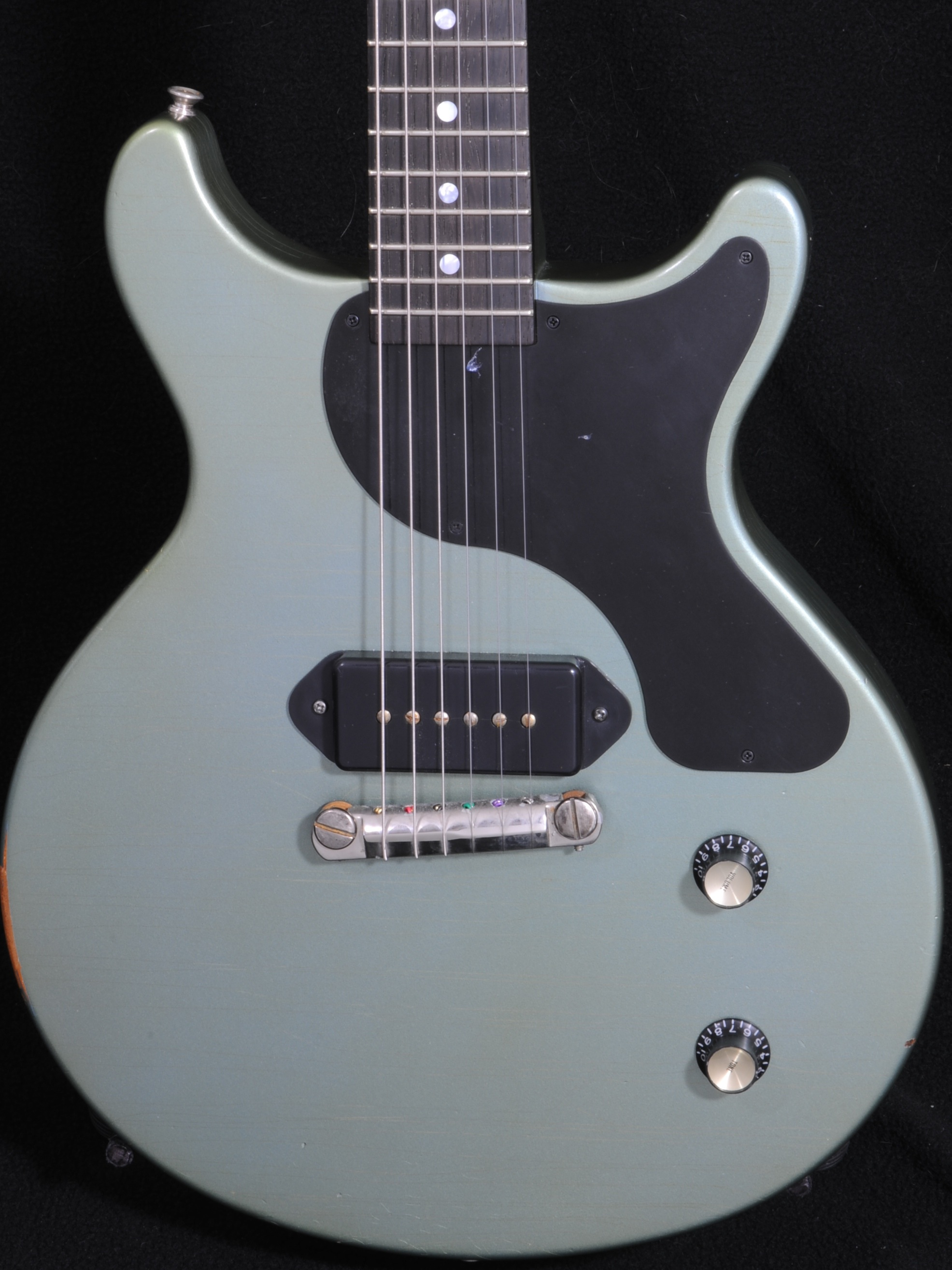 2015 Thorn Custom Jr – Near Mint
