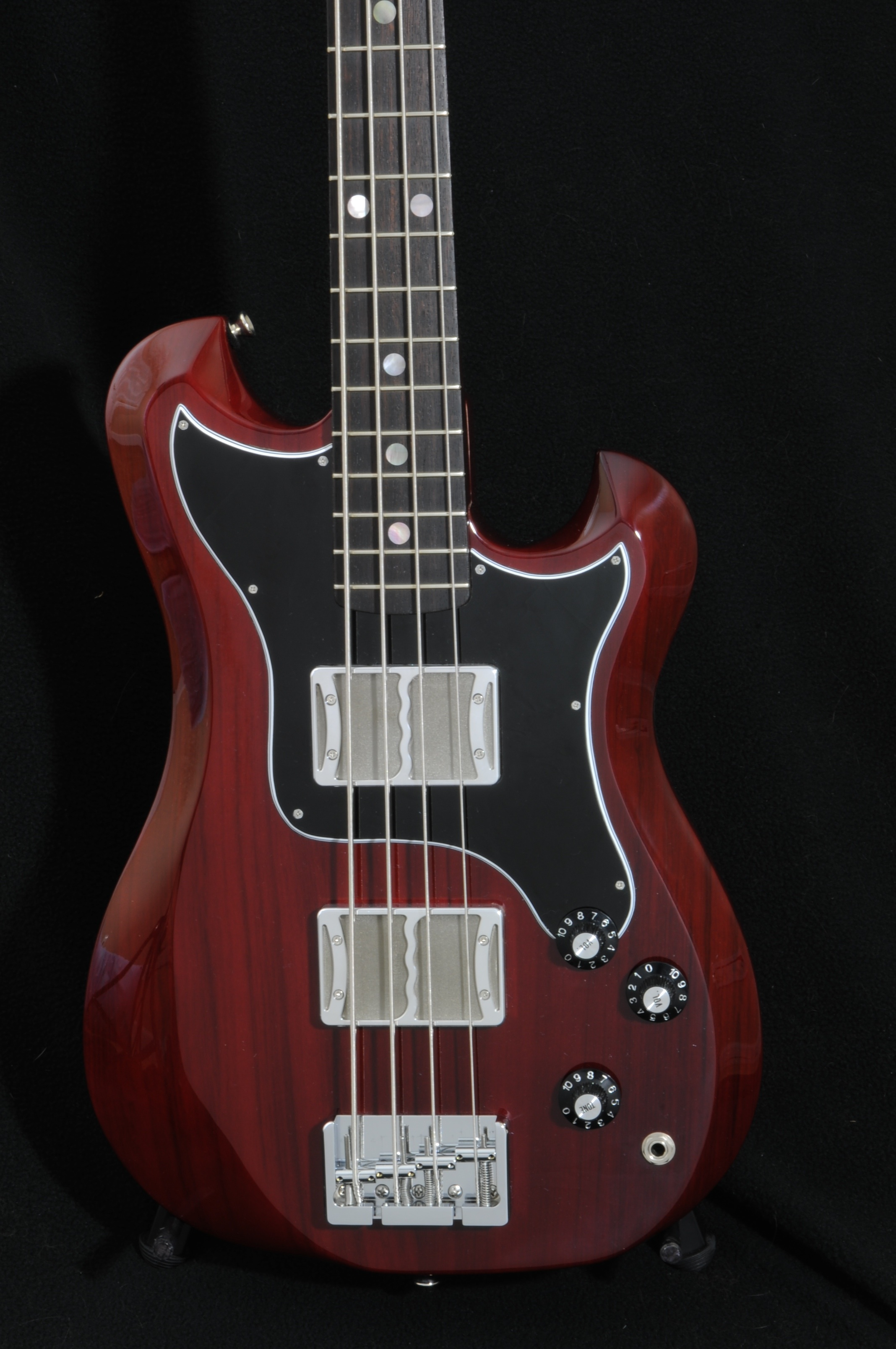 Ronin Songbird BASS – BRAND NEW! Authorized Dealer