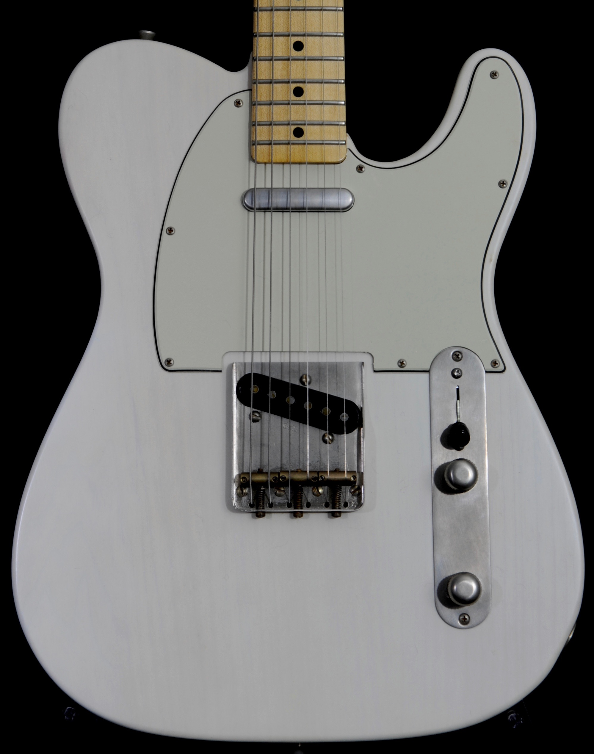 2016 LSL T-Bone – Brand New Authorized Dealer