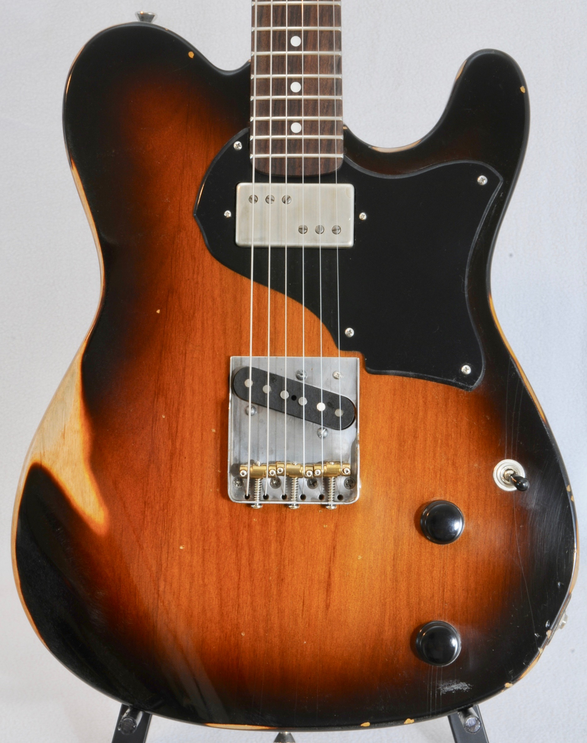 Echopark Clarence Special – 2018 BRAND NEW – Authorized Dealer